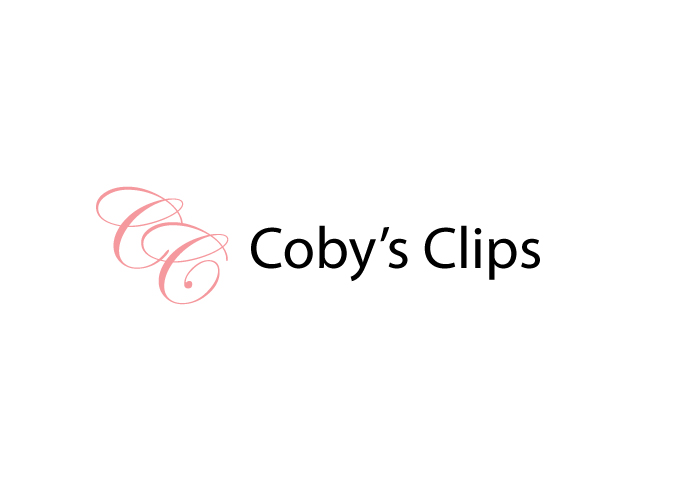 Coby's Clips