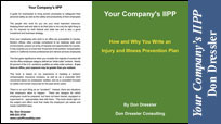 Your Company's IPP by Don Dressler