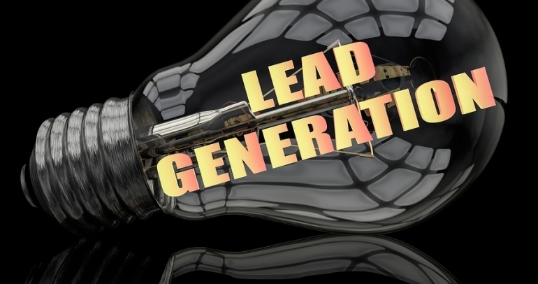 Pursuing Leads Without Compromising Audience Relationships